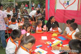 発達を促す教育支援