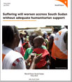 South_Sudan_Humanitarian_Policy2016