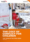 TheCostofConflictforChildren