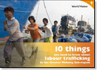 10thing you need to know about labour trafficking