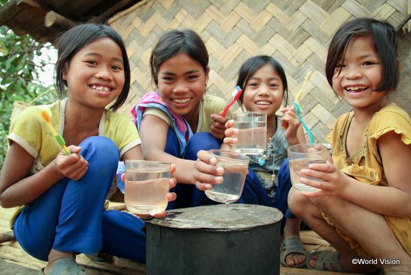 ベトナムの少数民族