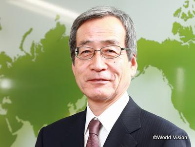 片山事務局長