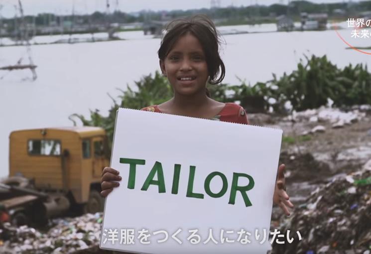街で見かけた女子小学生  Part.23 YouTube動画>15本 ->画像>188枚
