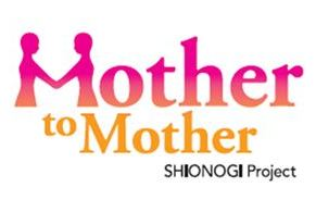 Mother to Mother Logo