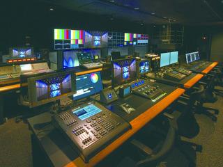 会場となる「esports銀座 studio」