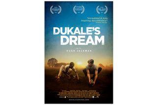 「デュカリの夢」ポスター