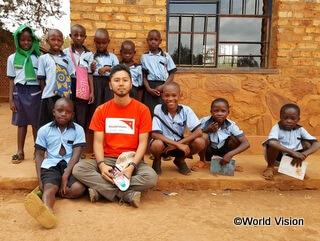 3分でわかるコンゴ民主共和国 ~コンゴ民主共和国って、どんな国 ...