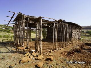 エチオピア 宗教